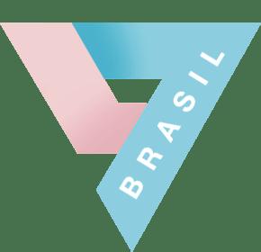 Seventeen Brasil