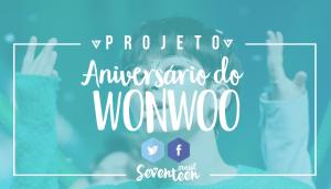 BANNERWONWOO_2